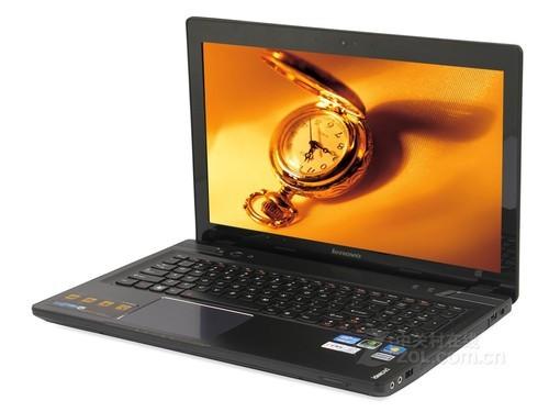 GTX660M独显 联想Y580新i5芯本6149元