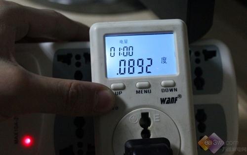 联想47S61综合评测