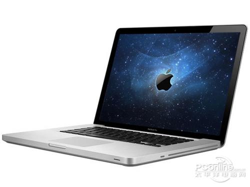 配置i7超强芯苹果MD102CH/A报10439元