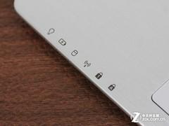 尺寸不小带触控 华硕S550C超极本评测