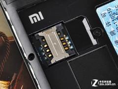 三网通吃强势登场 电信版小米手机2评测