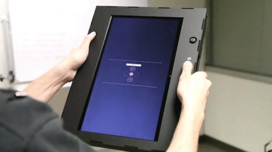 Lynx推出�f元3D相�C 可立即��建3D��B模型