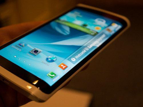 MWC2013前瞻:手机领域那些值得关注的事情