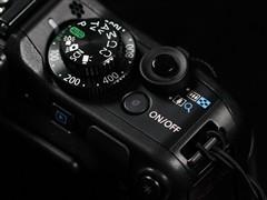 全手动操控专业DC佳能G12相机售2730元