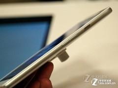 開年誰最強2013伊始八款之最手機盤點
