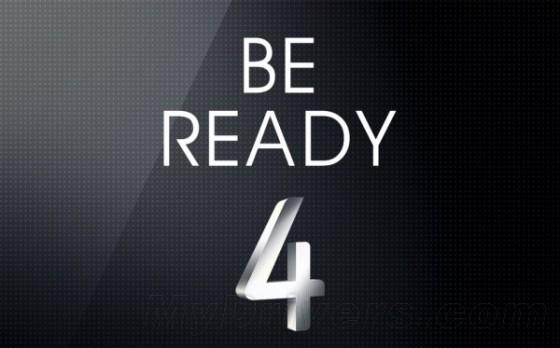 全新的AMOLED屏!三星Galaxy S4完全曝光