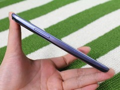傳承+超越各品牌8大系列智能手機盤點