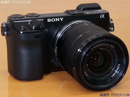 究竟如何选择索尼微单相机配镜推荐