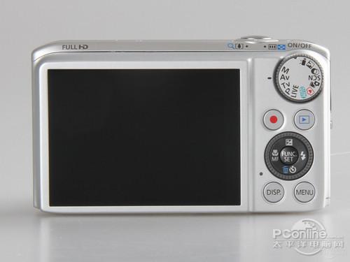 最高30张/秒市售高速连拍卡片相机推荐
