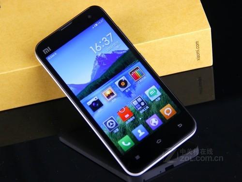 时尚/大屏/高性能2000元级热销手机推荐