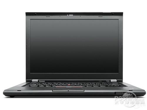 i7四核双显本ThinkPadT430报16000元