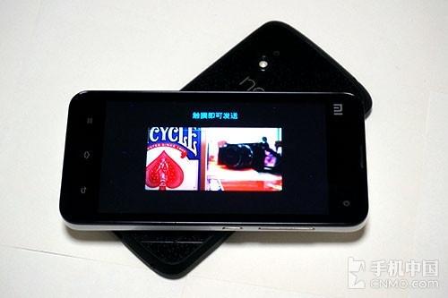 1499元买最强双核 小米手机2A全面评测