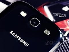 最低僅售千元支持無線局域網共享手機推薦