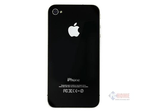 改变世界的手机国行iPhone4特价2588