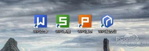 25年磨一剑!WPS Office 2013抢先评
