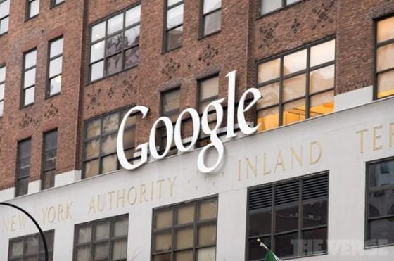 谷歌建全球图像数据库对抗儿童色情