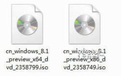 用Vitralbox建虚拟机安装Windows 8.1预览版