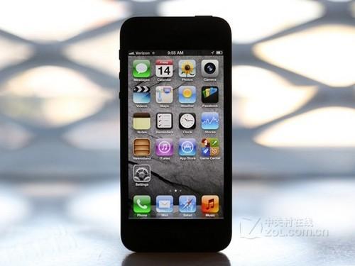 你值得拥有新上市高端智能手机全推荐(3)