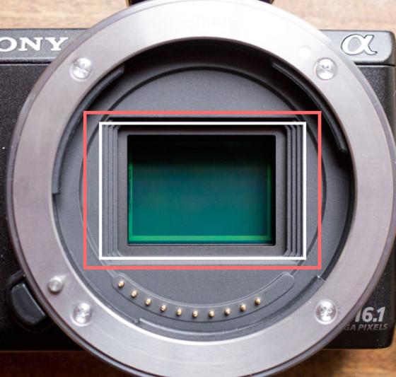 传索尼将在2-3月内发布3款NEX微单相机
