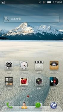 让人爱上拍照的手机 nubia Z5 mini评测