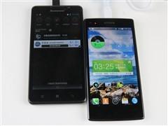 手机也能接键盘鼠标实测手机OTG功能