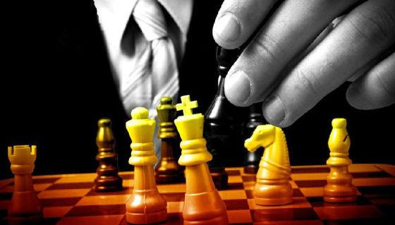 虚拟运营商差异化生存:竞争优势的来源_通讯与