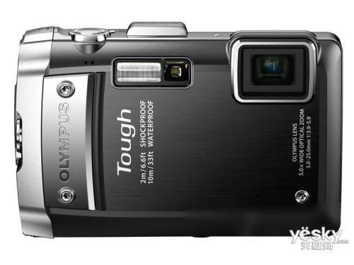 奥巴TG805防水相机热销目前仅售2620元