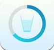 拒绝被烤熟5款App帮你健康应对秋老虎