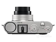 36mm镜头F2.8光圈徕卡X2降至12000元