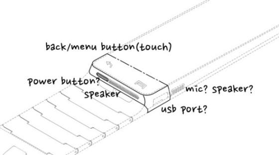 Samsung-Gear-1