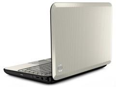 京东新品现货 珍珠白色惠普g4本4099元