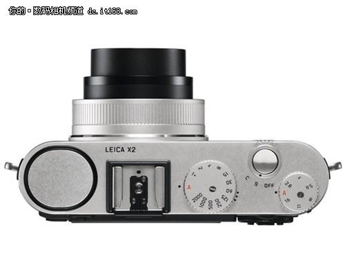 秉承精品路线徕卡X2相机行货售12399