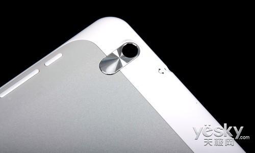 9.7寸平板电话索立信S5双核通讯平板评测
