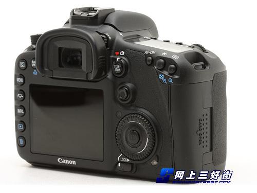 挑战极限速度五款高速连拍相机导购