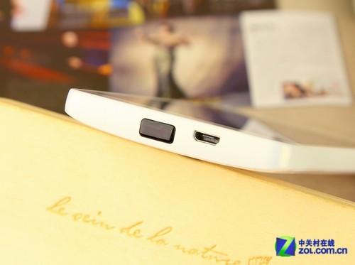 三防智能遥控 华为荣耀3 outdoor图赏|华为|三防