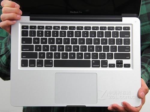 完美主义必入苹果MacBookPro价格7000