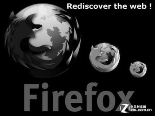 优化Win8 Mozilla发Firefox26 Aurora2