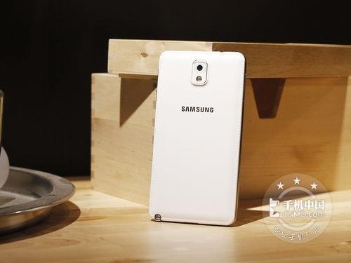 5.7英寸巨屏旗舰 欧版Note3欲破3500元