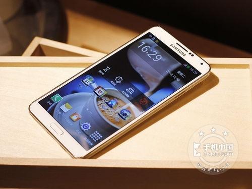 Nexus 5不敌小米3 热门机关注度TOP10