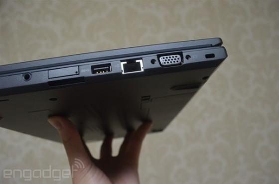 "ThinkPad T440s上手体验:""变味""的小黑"