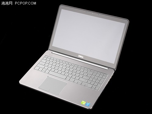 送移动硬盘戴尔灵越157000价格5999元