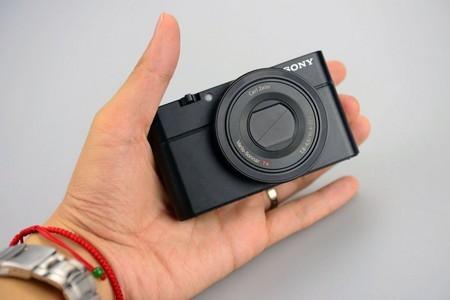 2019年照相机排行榜_相机图片高清图片免费下载 jpg格式 1600像素 编号1