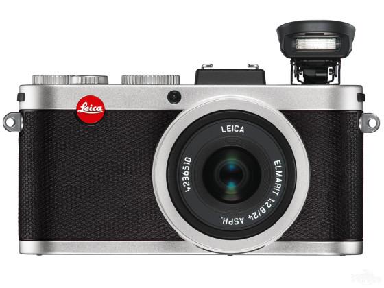 抓拍神器徕卡复古相机X2售10300元