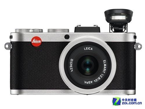专业顶级便携相机徕卡X2售价11599元
