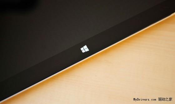 微软Surface Pro 3配置、售价齐曝光