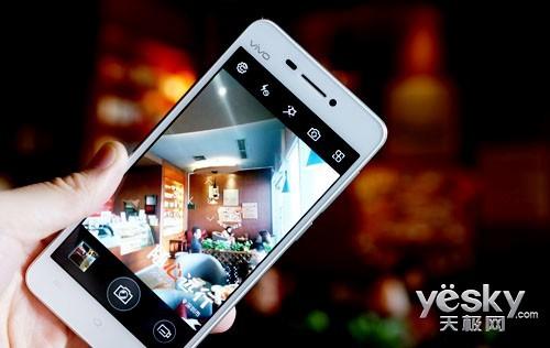 vivo x3l手机综合评测