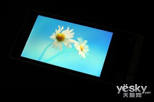 重塑辉煌索尼Walkman35周年旗舰机ZX1评测