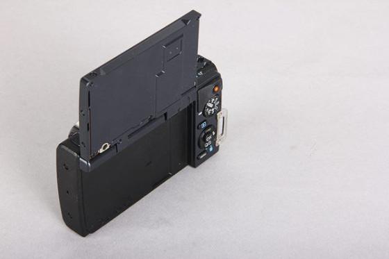 不一样感受奥林巴斯TG-850三防相机体验(2)