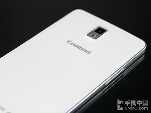5.95英寸屏全网通4G 酷派S6超值价热卖