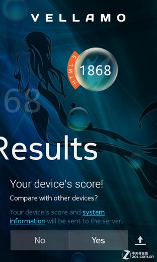 或许是安卓绝唱 799元诺基亚X2全面评测